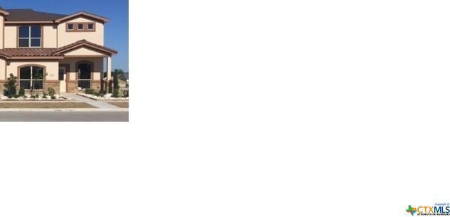 6709 University Village - Photo 1