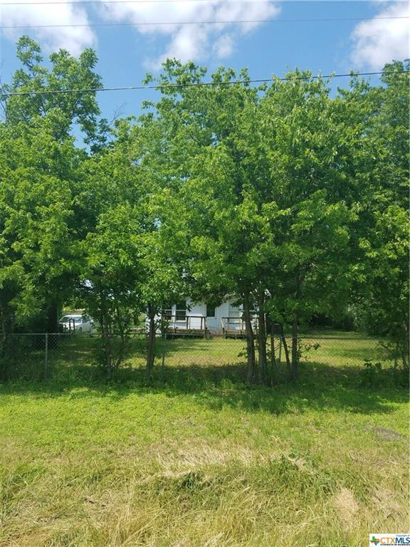 3212 E Adams, Temple, TX 76501 (MLS #345763) :: Erin Caraway Group