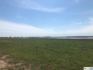 0 Aquarius, Port Lavaca, TX 77979 (MLS #345773) :: RE/MAX Land & Homes
