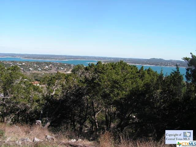 880 Highland Terrace, Canyon Lake, TX 78133 (MLS #346141) :: Magnolia Realty