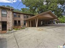 821 Old Ranch Road 12, San Marcos, TX 78666 (MLS #346320) :: Erin Caraway Group