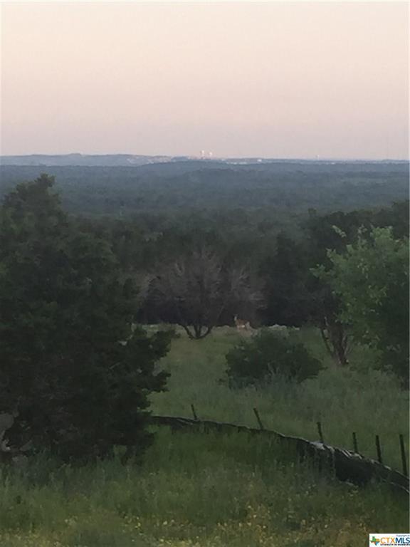 5885 Verden Ridge, New Braunfels, TX 78132 (MLS #346898) :: Magnolia Realty