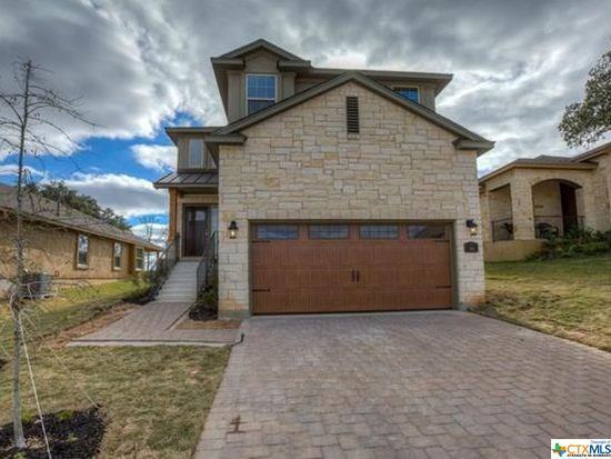 411 Parkside Lane, San Marcos, TX 78666 (MLS #347597) :: Magnolia Realty