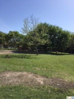 5000 S Clear Creek Flat, Killeen, TX 76549 (MLS #347847) :: RE/MAX Land & Homes
