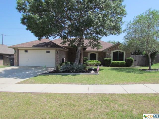 5900 Sulfur Spring, Killeen, TX 76542 (MLS #348767) :: Texas Premier Realty