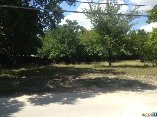 435,433 N San Marcos, Seguin, TX 78155 (MLS #349354) :: Texas Premier Realty