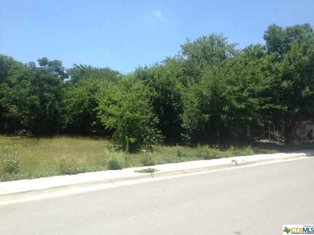 431 N San Marcos, Seguin, TX 78155 (MLS #349363) :: Texas Premier Realty