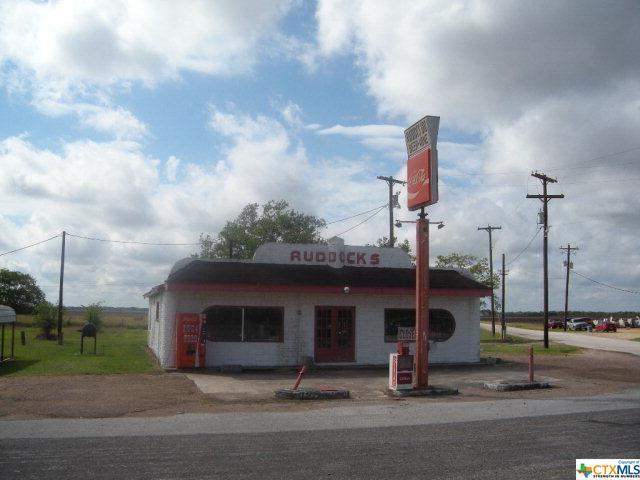 7658-79 S U S Hwy 87, Victoria, TX 77901 (MLS #349633) :: RE/MAX Land & Homes