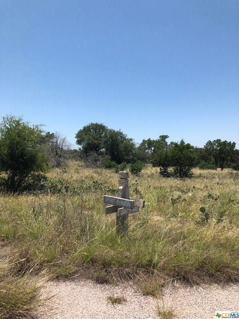 TBD Bent Arrow, Horseshoe Bay, TX 78657 (MLS #349815) :: Erin Caraway Group