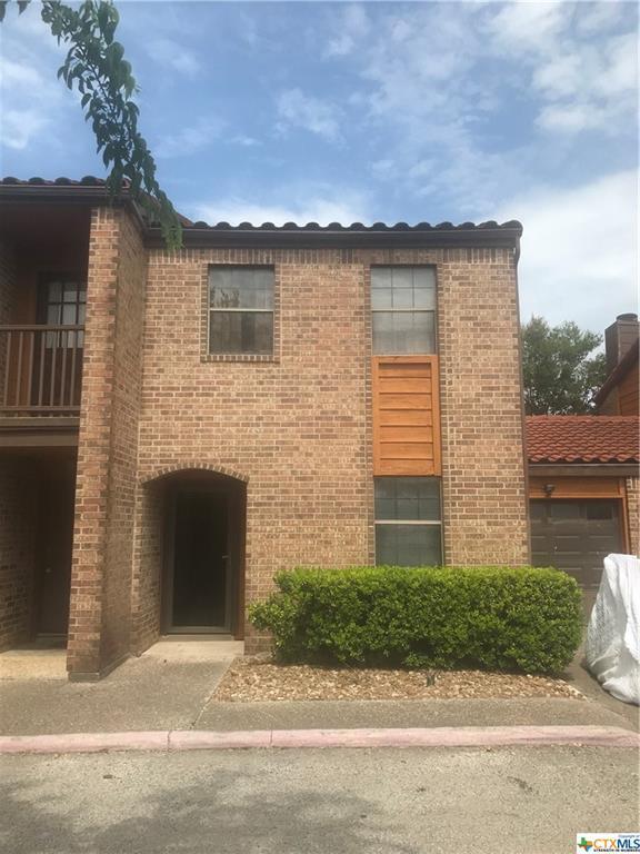 1133 Ashby #7, Seguin, TX 78155 (MLS #349873) :: Magnolia Realty