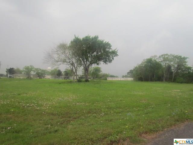 Lot 2 Cypress, Edna, TX 77957 (MLS #350433) :: RE/MAX Land & Homes