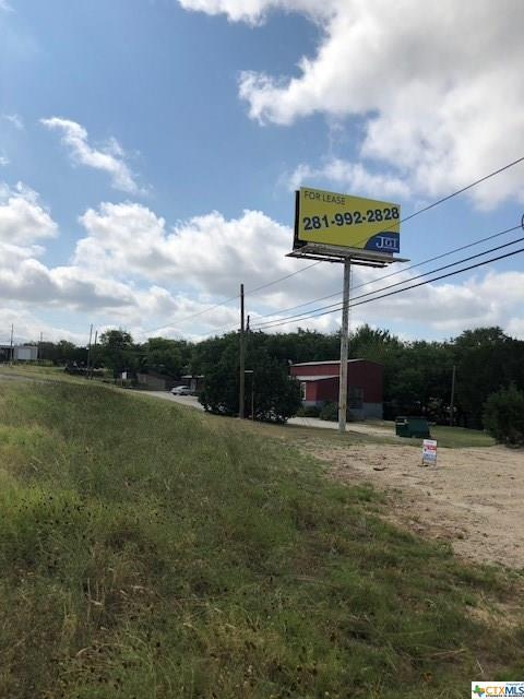 19937 Fm 306, Canyon Lake, TX 78133 (MLS #350469) :: RE/MAX Land & Homes