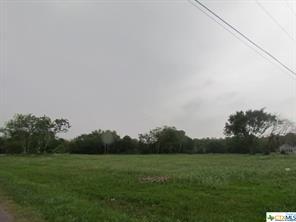 Lot 6 Cypress, Edna, TX 77957 (MLS #350602) :: RE/MAX Land & Homes