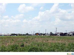 1804 S Colorado, Lockhart, TX 78644 (MLS #351097) :: RE/MAX Land & Homes