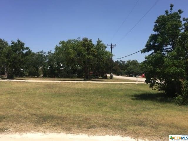 560 Hwy 29, Bertram, TX 78605 (MLS #351794) :: RE/MAX Land & Homes