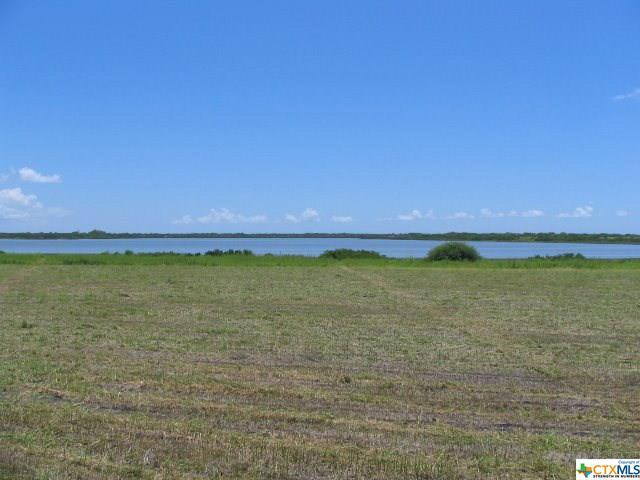 30 Bay Point, Port Lavaca, TX 77979 (MLS #351939) :: RE/MAX Land & Homes