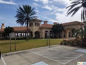 00 Tuscany, Port O'Connor, TX 77982 (MLS #352019) :: RE/MAX Land & Homes