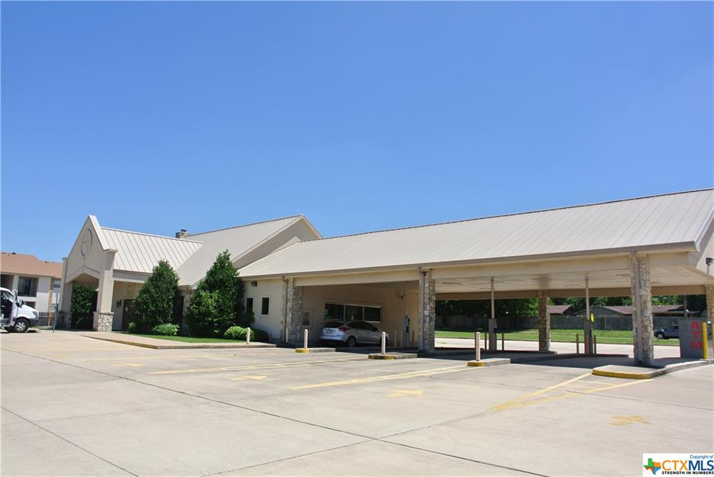 2410 Business 190 Highway - Photo 1