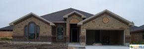 2807 Legacy, Killeen, TX 76549 (MLS #356050) :: Erin Caraway Group
