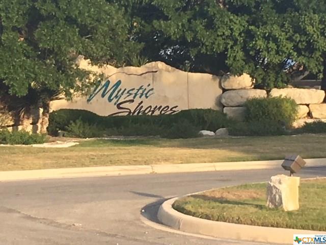 376 Muse, Spring Branch, TX 78070 (MLS #356358) :: Erin Caraway Group