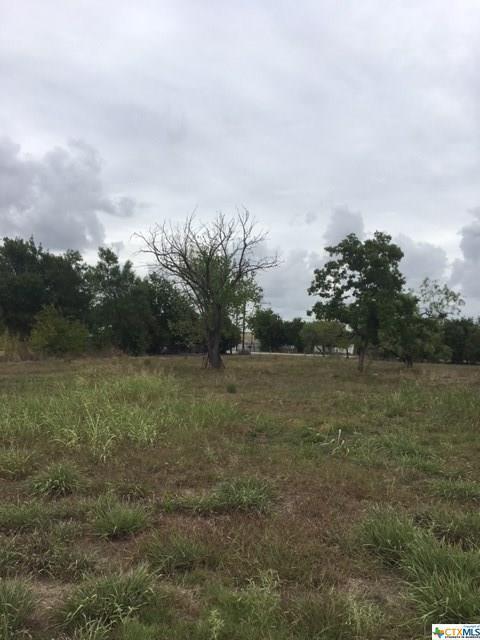 0 N Ih 35, New Braunfels, TX 78130 (MLS #356463) :: RE/MAX Land & Homes