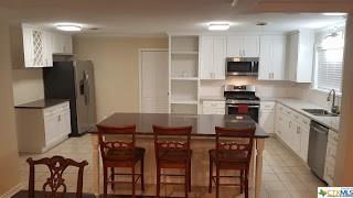 3306 Edgewood, Temple, TX 76502 (MLS #356667) :: Magnolia Realty