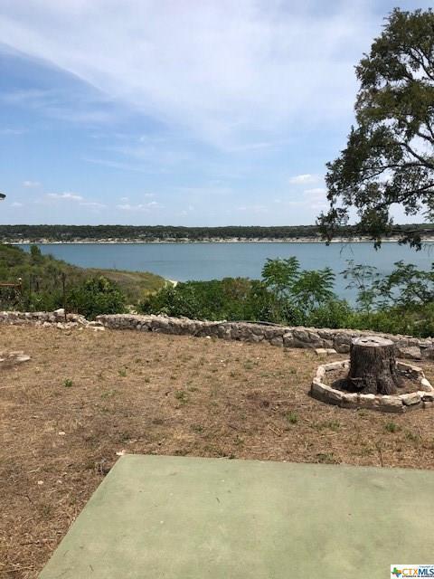 60 Woodland Point, Belton, TX 76513 (MLS #356878) :: Magnolia Realty