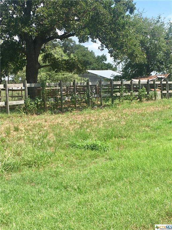 0 Hwy 304, Harwood, TX 78632 (MLS #356914) :: RE/MAX Land & Homes