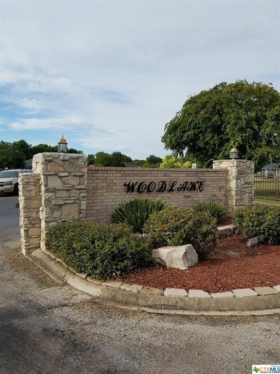 303-B Woodlake, McQueeney, TX 78123 (MLS #357972) :: RE/MAX Land & Homes