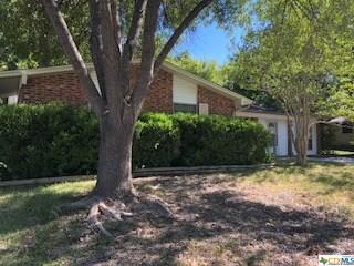3204 Brookbend Trail, Killeen, TX 76543 (MLS #358011) :: Erin Caraway Group