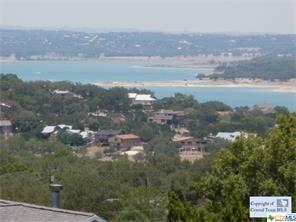 587 Highland Terrace, Canyon Lake, TX 78133 (MLS #359482) :: Magnolia Realty
