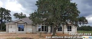487 Curvatura, New Braunfels, TX 78132 (MLS #360259) :: Berkshire Hathaway HomeServices Don Johnson, REALTORS®