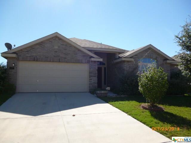 223 Hondo, New Braunfels, TX 78130 (MLS #360417) :: The Suzanne Kuntz Real Estate Team