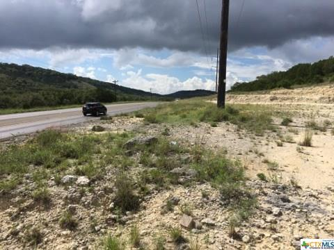 0 Fm 2673 Road, Canyon Lake, TX 78133 (MLS #360688) :: Magnolia Realty