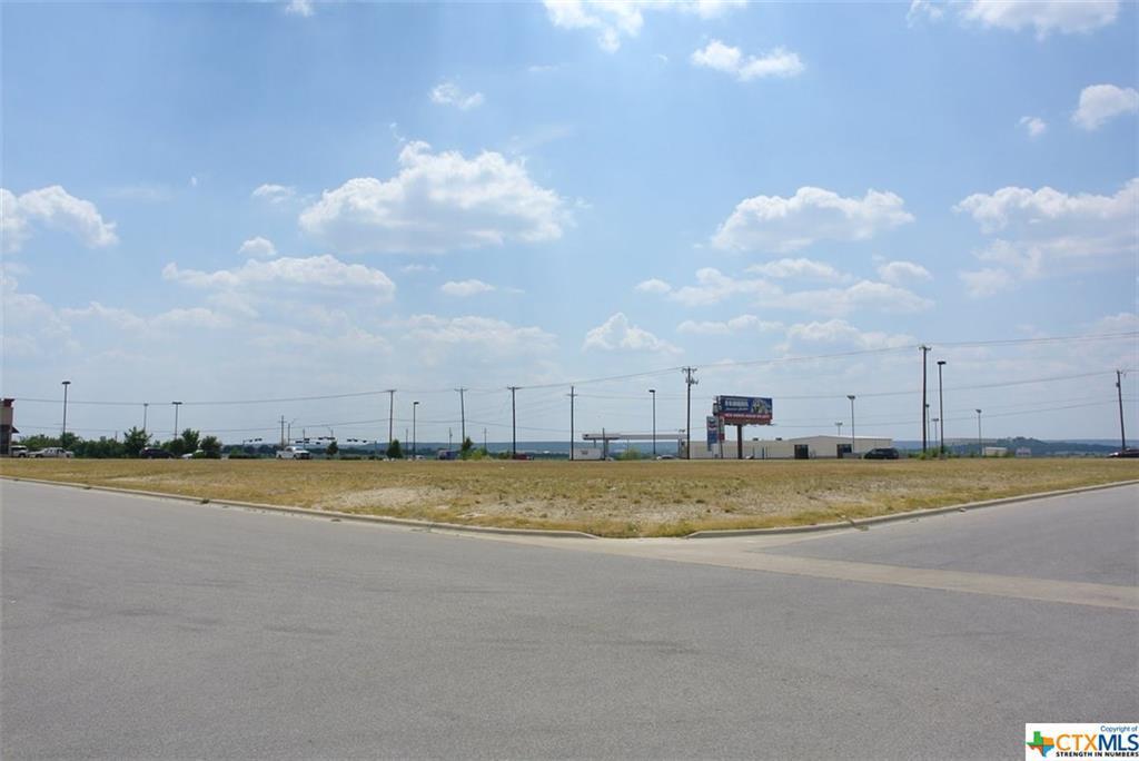 4611 Benjamin Drive - Photo 1