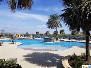 102 Tuscany, Port O'Connor, TX 77982 (MLS #361730) :: RE/MAX Land & Homes