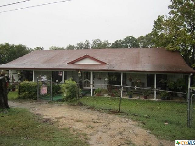 4240 Water Works, Belton, TX 76513 (MLS #361887) :: Magnolia Realty