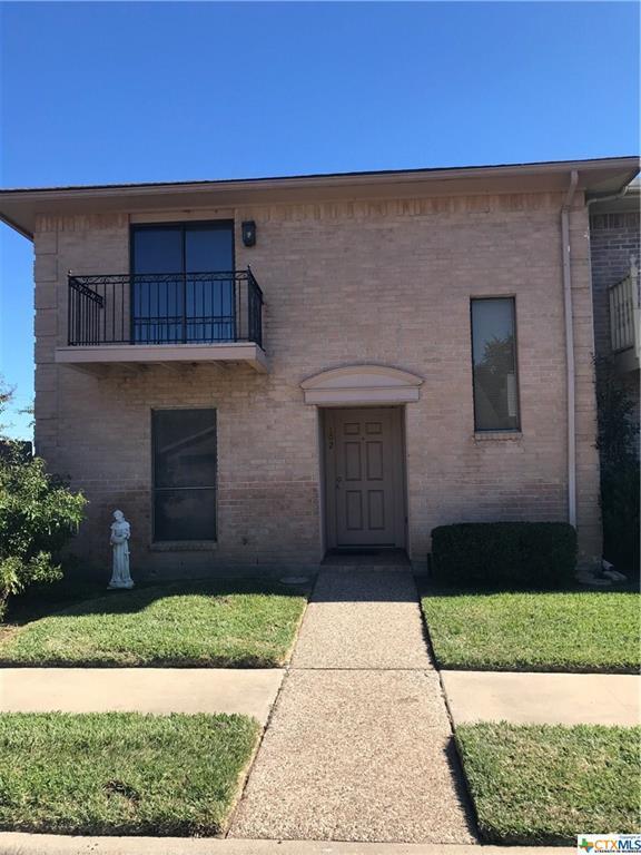 Victoria, TX 77904 :: RE/MAX Land & Homes