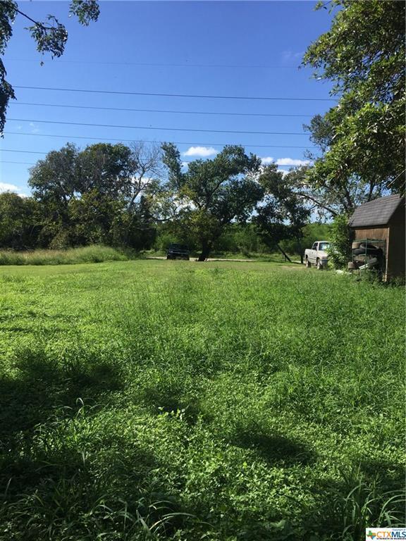 608 S Victoria, Victoria, TX 77901 (MLS #363955) :: RE/MAX Land & Homes