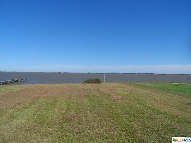2488 W Bayshore, Palacios, TX 77465 (MLS #364226) :: Kopecky Group at RE/MAX Land & Homes