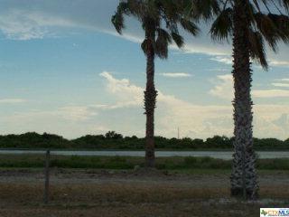 1690 N Ocean, Port Lavaca, TX 77979 (MLS #364379) :: Kopecky Group at RE/MAX Land & Homes