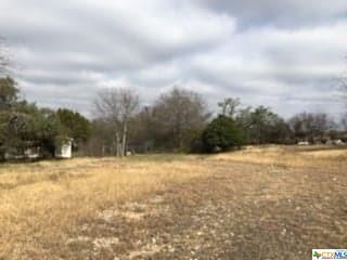 TBD Chaparral, Killeen, TX 76542 (MLS #365168) :: Kopecky Group at RE/MAX Land & Homes