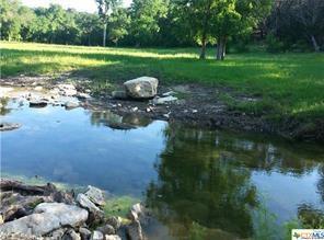 0 E Trimmier 10 Acre Tract, Killeen, TX 76542 (MLS #365267) :: Vista Real Estate