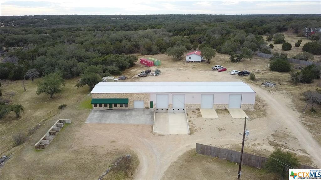 6443 Ranch Road - Photo 1