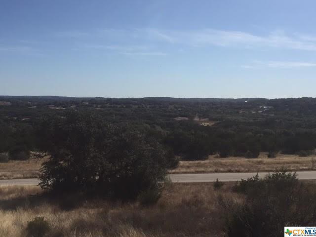1106 Presidio, Canyon Lake, TX 78133 (#365699) :: Realty Executives - Town & Country