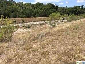 3385 Fulton Ranch Road, Wimberley, TX 78676 (MLS #367146) :: Magnolia Realty