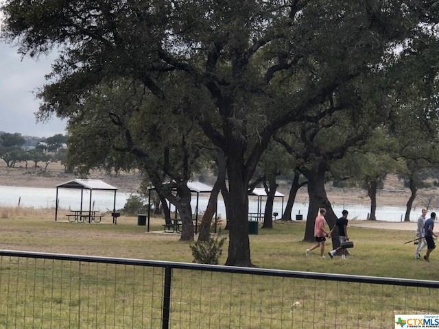 23489 N Cranes Mill, Canyon Lake, TX 78133 (MLS #368717) :: Vista Real Estate