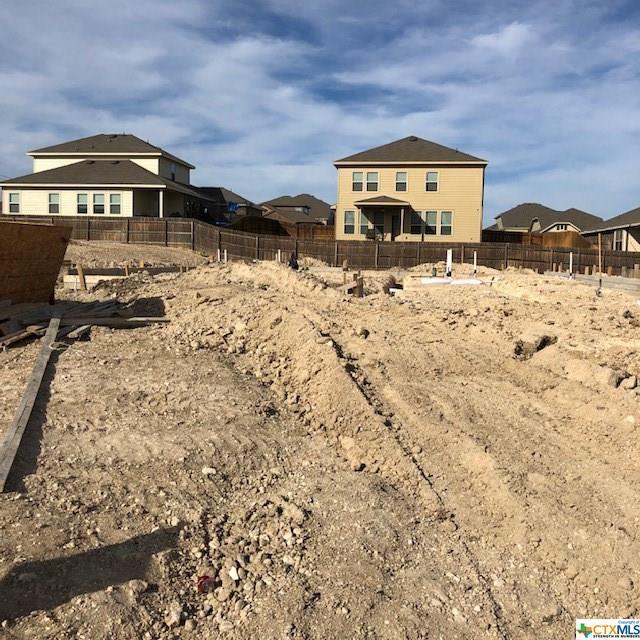 3903 Brunswick, Killeen, TX 76549 (MLS #369735) :: The i35 Group