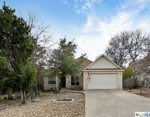 186 Whispering Valley, Wimberley, TX 78676 (MLS #369925) :: Vista Real Estate