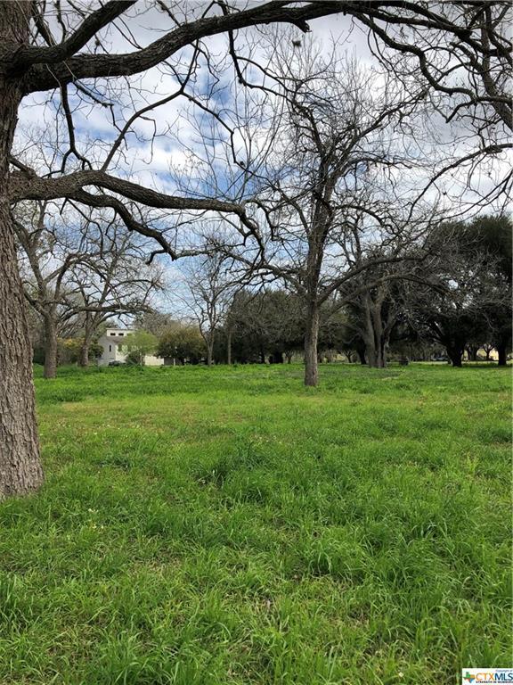 13 Glen Cove, Seguin, TX 78155 (#370668) :: Realty Executives - Town & Country